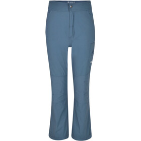 Dare 2b Reprise - Pantalones Niños - azul